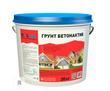 Сухие строительные смеси в наличии и под заказ, фото — «Реклама Севастополя»