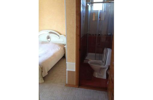 сдам дом в хорошем состоянии, фото — «Реклама Севастополя»