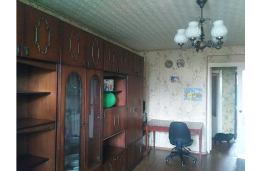 3-комнатная(чешка) Ген.Лебедя 28 Ленинский район, фото — «Реклама Севастополя»