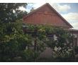 Продам дом с приусадебным участком, фото — «Реклама Красноперекопска»