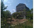 Дом 75 м.кв.на участке 5 соток СНТ Скиф Юхарина Балка, фото — «Реклама Севастополя»