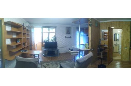 Аренда 2-комнатная длительно на Гоголя, фото — «Реклама Севастополя»