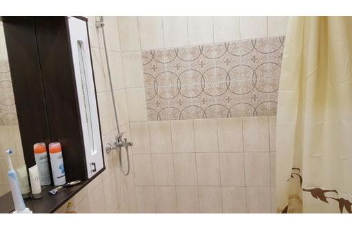 Сдам комнату в квартире на Меньшикова, фото — «Реклама Севастополя»