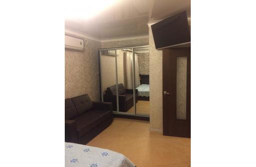 комната с хорошим ремонтом, фото — «Реклама Севастополя»