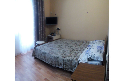 сдам комнату для двоих центр города, фото — «Реклама Севастополя»