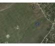 Продам участок в ЖИСТИЗ Солнечный Севастополь, фото — «Реклама Севастополя»