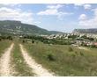 Продам земельный участок в пгт.Куйбышево Бахчисарайского района, фото — «Реклама Бахчисарая»