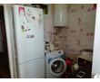 продам квартиру в селе Почтовое Бахчисарайского района, фото — «Реклама Бахчисарая»