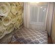 Сдаётся дом на длительный период, фото — «Реклама Севастополя»