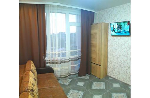 сдам квартиру в доме с отдельным входом, фото — «Реклама Севастополя»