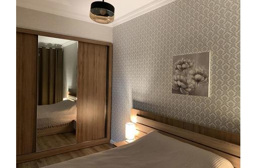 Сдается уютная однокомнатная квартира, фото — «Реклама Севастополя»
