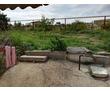 продам дом в селе Маловидное Бахчисарайского  района, фото — «Реклама Бахчисарая»