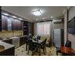 Комфортная однокомнатная квартира длительно, фото — «Реклама Севастополя»