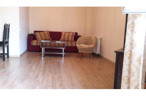 Отличная 2-комнатная квартира в Ленинском районе, фото — «Реклама Севастополя»