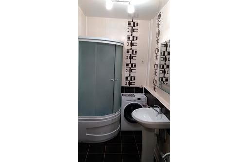 Сдаю комнату в квартире, фото — «Реклама Севастополя»