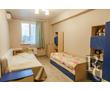 В продаже крупногабаритная двухкомнатная квартира в элитном доме!Музыки,25, фото — «Реклама Севастополя»