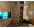 Сдается ДОМ на длительное  время, фото — «Реклама Севастополя»