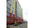 квартира 56м2 в Гагаринском районе Севастополя за 4 800 000 руб., фото — «Реклама Севастополя»