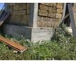 Дом 108 кв.м, 2 эт. участок: 4.00 сот., садоводческое товарищество Троллейбусник-1, фото — «Реклама Севастополя»