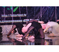 """Студия танца """"Тема"""" проводит набор в группы от 3-х лет. Пробное занятие БЕСПЛАТНО - Танцевальные студии в Крыму"""