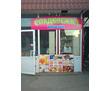 Внимание! Работа для компетентнного продавца, фото — «Реклама Севастополя»
