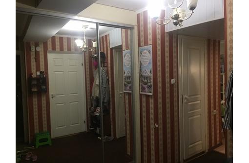 .квартира на северной стороне, фото — «Реклама Севастополя»