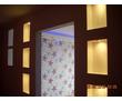 """Ремонт квартир """"под ключ"""". Во вторичном жилье и новостройках Севастополя, фото — «Реклама Севастополя»"""