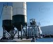 Зимний бетонный завод RTM, фото — «Реклама Севастополя»