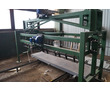 Оборудование для производства газобетонных блоков, фото — «Реклама Севастополя»