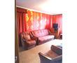 Уютная 2-комнатная квартира в отличном районе для жизни, фото — «Реклама Алушты»