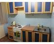 Сдаю квартиру на длительный срок, фото — «Реклама Севастополя»