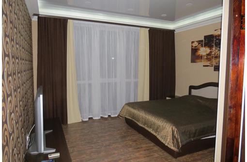 Сдаю комнату на длительный срок, фото — «Реклама Севастополя»