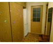 Продам 3-комнатную квартиру на Вакуленчука 21, фото — «Реклама Севастополя»