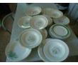 продам тарелки все сразу недорого, фото — «Реклама Севастополя»