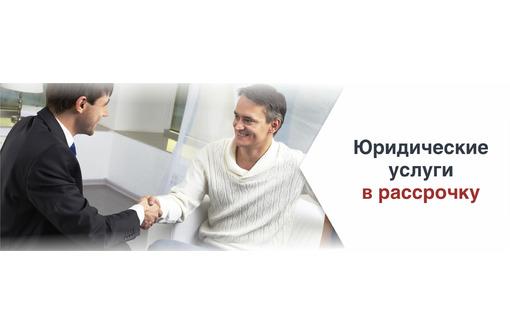 Самые сложные административные споры, фото — «Реклама Севастополя»
