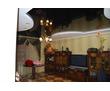 Продается трехкомнатная чешка, проспект Генерала Острякова, остановка «Лебедя»., фото — «Реклама Севастополя»