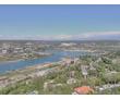 Продается отличный видовой участок в тихом районе., фото — «Реклама Севастополя»