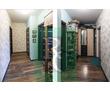 Отличная однокомнатная квартира ул. Молодых Строителей 1А., фото — «Реклама Севастополя»