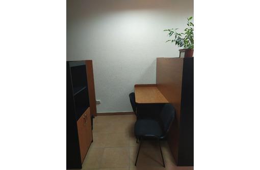 Сдам часть офиса для риелтора, юрист, кадастрового инженера, фото — «Реклама Севастополя»