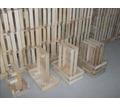 деревянные ящики из шпона - Сельхоз услуги в Красногвардейском
