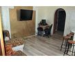 1-комнатная квартира по ул. М. Строителей 50 (клубный дом), фото — «Реклама Севастополя»