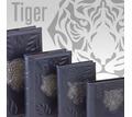 Кожаные изделия ручной работы: эксклюзивные изделия высокого качества - Сумки в Севастополе