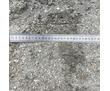 Песок морской не сеяный, фото — «Реклама Севастополя»