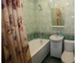 Укомплект. квартира (однушка), фото — «Реклама Севастополя»