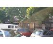 Помещение под фаст-фуд, 35кв.м., фото — «Реклама Севастополя»