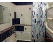 Сдаю квартиру длительно, фото — «Реклама Севастополя»