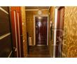 Очень уютная однокомнатная квартира на проспекте Генерала Острякова,158., фото — «Реклама Севастополя»