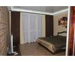 Сдаю комнату в 2-к квартире, фото — «Реклама Севастополя»