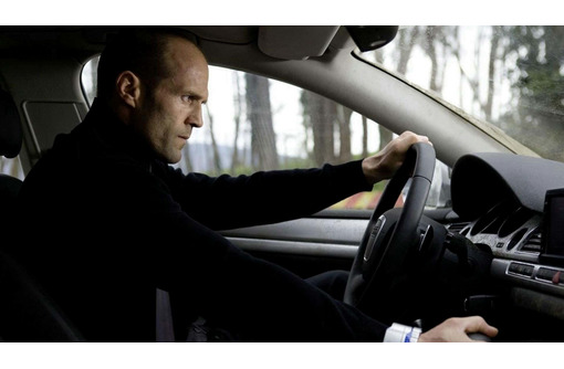 Личный водитель с собственным авто, опыт работы, фото — «Реклама Севастополя»