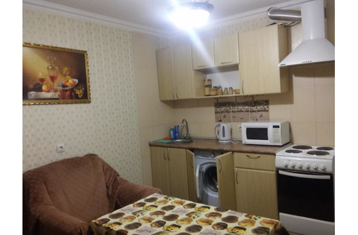 Сдаю дом срочно, фото — «Реклама Севастополя»